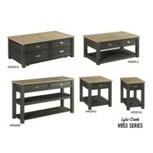 View Product - H953 Lyle Creek Tables