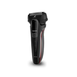 ES-LL21 Men's Shavers