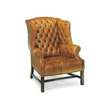 See Details - Alistair Wing Chair