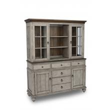 Product Image - Plymouth Hutch
