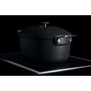"JennAir - Custom 15"" Induction Cooktop"