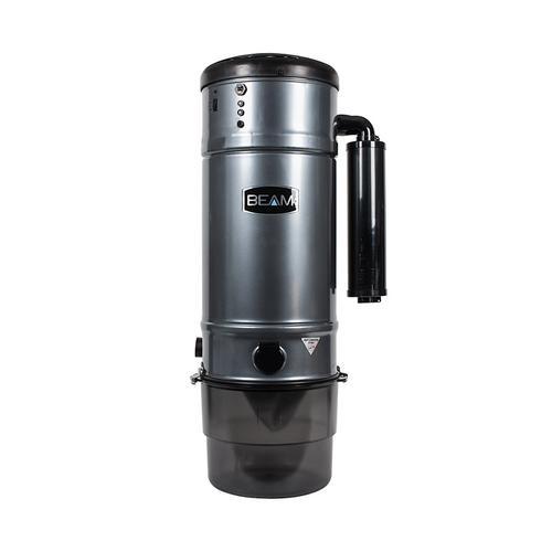 Beam Vaccums - Serenity Series SC3500 Central Vacuum