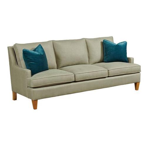 Kincaid Furniture - Britt Sofa