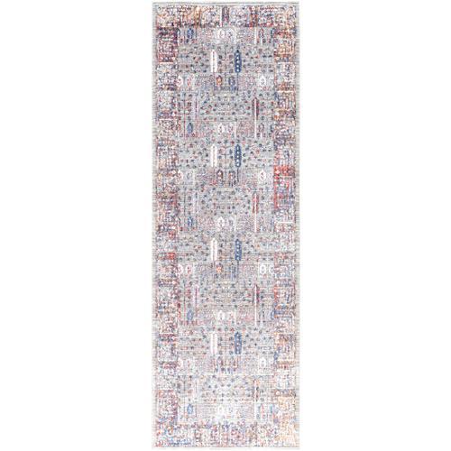 "Surya - Infinity INF-2306 2'6"" x 7'3"""