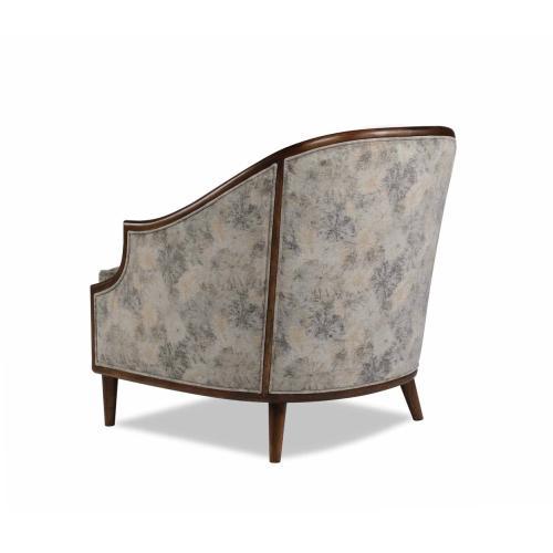 Donovan Chair