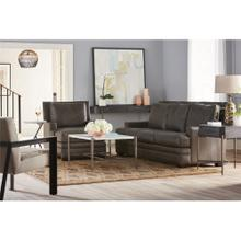 See Details - Kipling Sofa