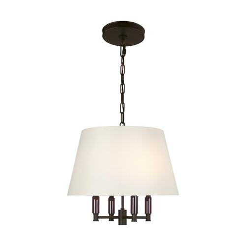 Lismore Hanging Shade Oil Rubbed Bronze