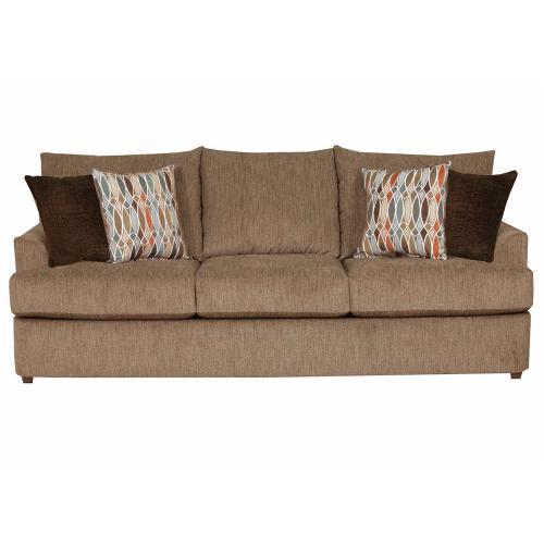 8540 Sofa