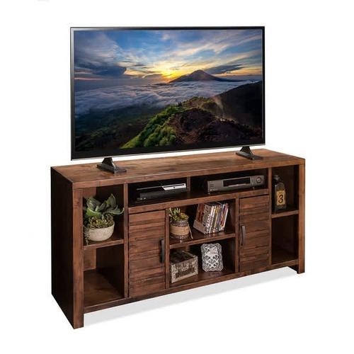 "Sausalito 64"" TV Console"