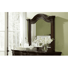 Claremont Valley Dresser Mirror