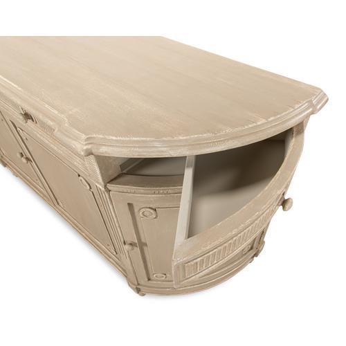 Enid Sideboard