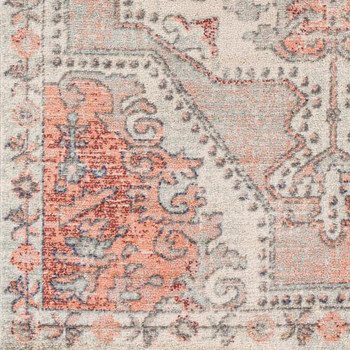"Gallery - Harput HAP-1128 6'7"" x 9'"