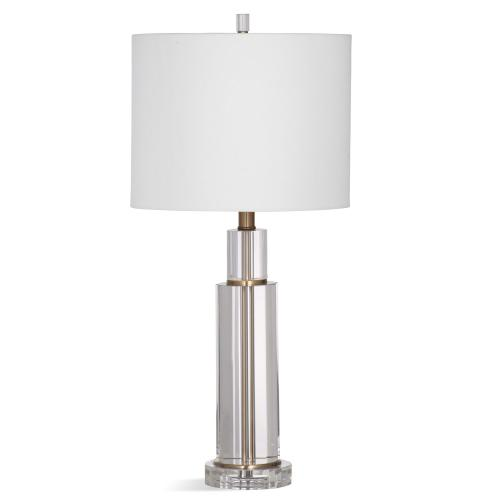 Sibil Table Lamp