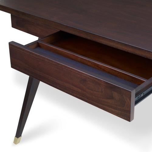 Holden Writing Desk