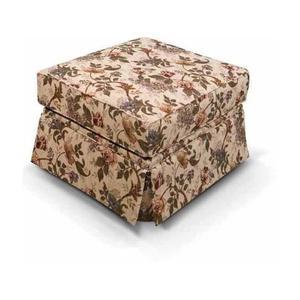 England Furniture4007 Rochelle Ottoman