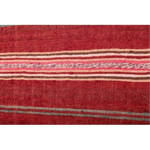 0320290010 Global Textile Wall Art