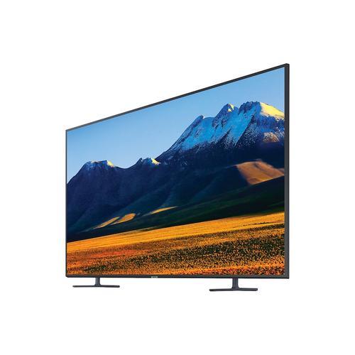 """65"""" Class RU9000 4K Crystal UHD HDR Smart TV (2020)"""