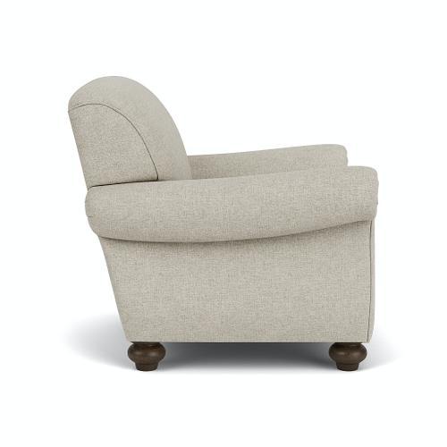 Gallery - Winston Chair