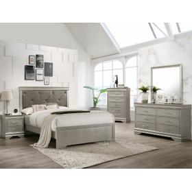 Amalia Bedroom Group