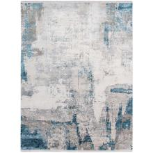 View Product - Venice Ven-1 Gray