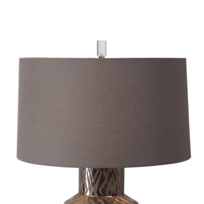 Uttermost - Zelda Table Lamp