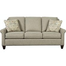 Hickorycraft Sleeper Sofa (784850-68)