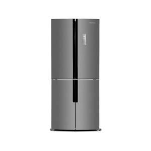 AscoliBottom Freezer Refrigerator