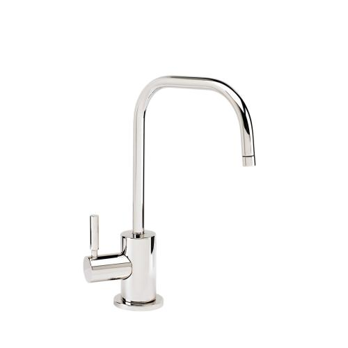 Fulton Hot Only Filtration Faucet - 1425H - Waterstone Luxury Kitchen Faucets