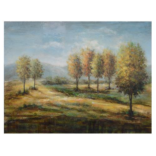 """Crestview Collections - """"ROLLING HILLS"""""""