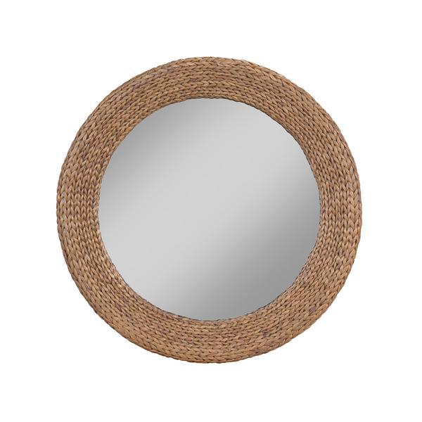 Fallon Mirror