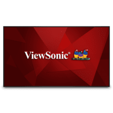 98 Large Format Commercial Display