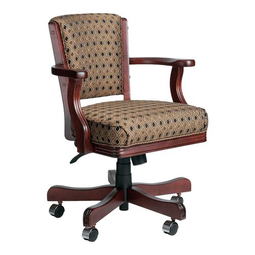 Darafeev Resort Furniture - 960 Game Chair