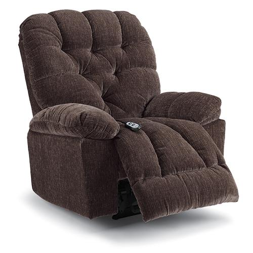 BOLT Space Saver Recliner