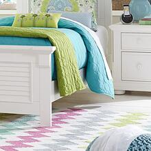 View Product - Youth Panel Bed Rails