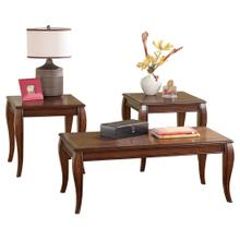 Mattie Table (set of 3)