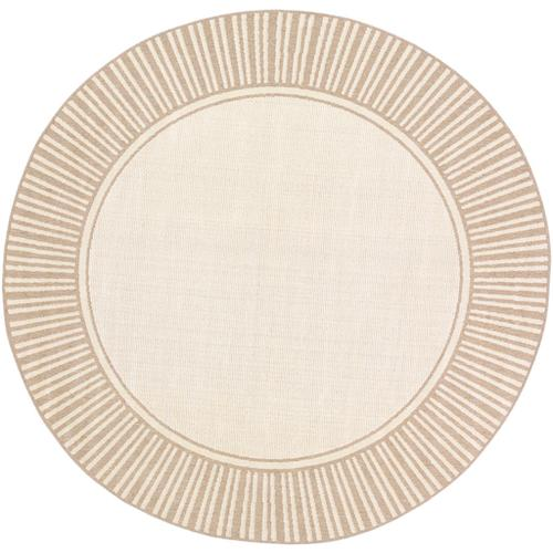 "Alfresco ALF-9685 8'10"" Round"