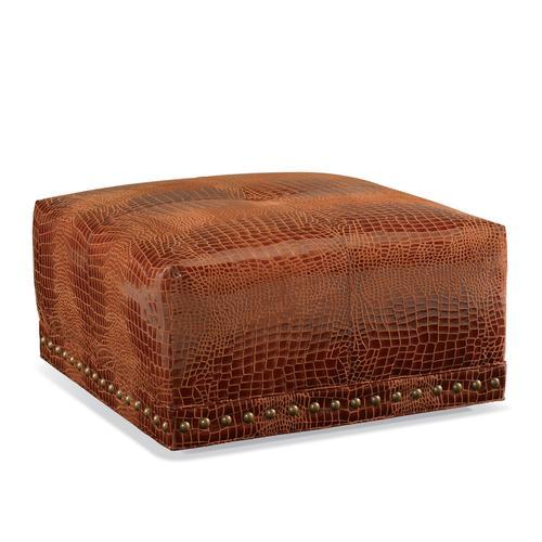 Bench / Ottoman