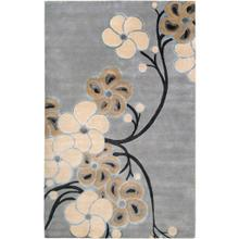 View Product - Heritage HTG-1003 2' x 3'