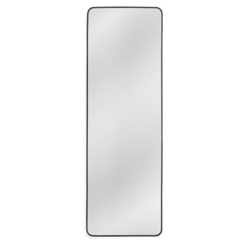 Harper Leaner Mirror