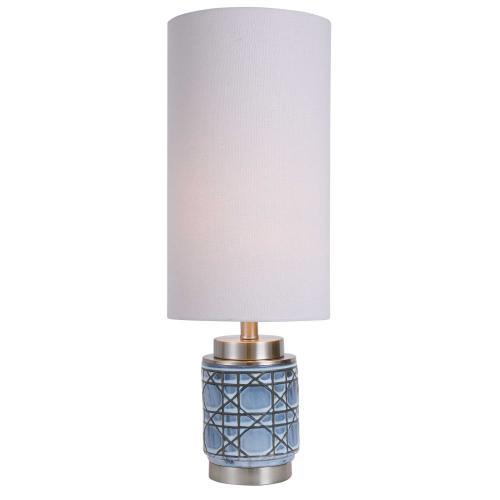 Morrisey Buffet Lamp