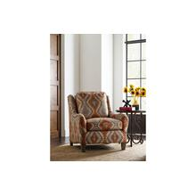 See Details - Emerson Accent Chair