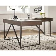 Starmore 2-piece Home Office Desk Product Image