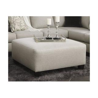 See Details - Hallenberg Oversized Accent Ottoman