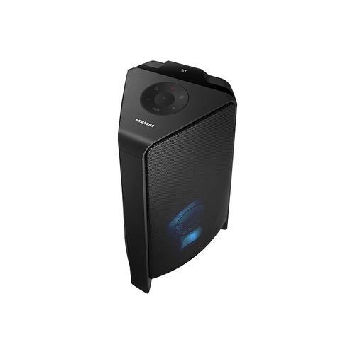 MX-T40 Sound Tower High Power Audio 300W