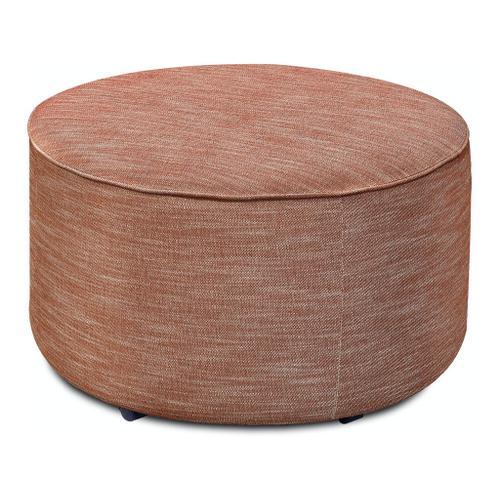 8V07 Cullen Cocktail Ottoman