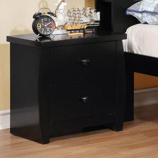 Marlee Night Stand