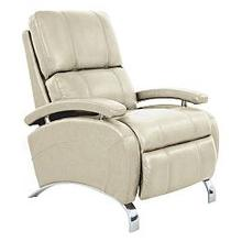See Details - 7-4160 Oracle II (Leather) 5451-19 Cream