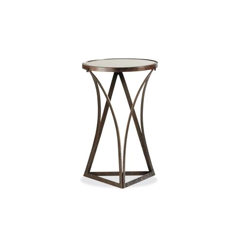 Maitland-Smith - PIXIE CHAIRSIDE TABLE