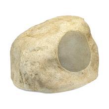 See Details - PRO-10SW-RK Rock Subwoofer - Sandstone