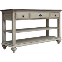 Product Image - Brockton Sofa Table